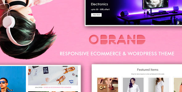 obrand-features-new