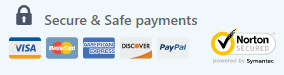 safe-secured-payment