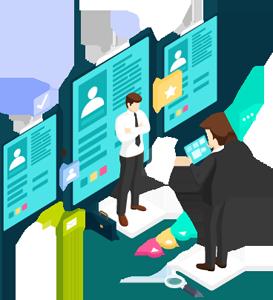on-demand-service-marketplace-script