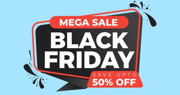 black-friday-offer.png