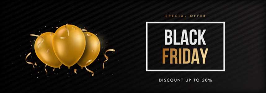 blackfridaysale.png
