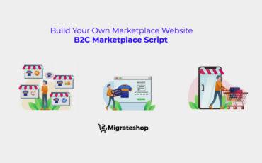 B2C Marketplace Script.png