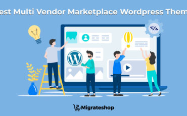 Best-multivendor-marketplace-wordpress-theme