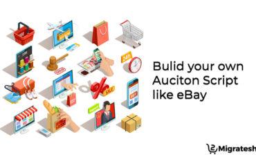 auction-script