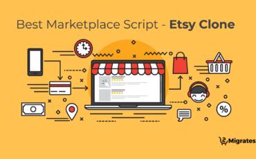 best marketplace script.png