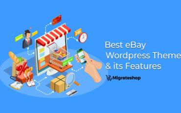ebay wordpress theme