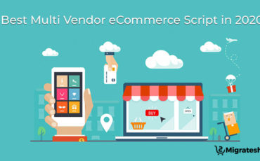 multi-vendor-ecommerce-script