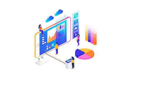 Taskrabbit service marketplace