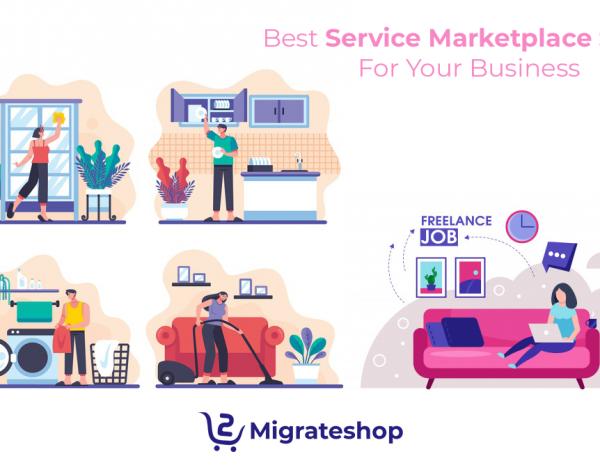 service marketplace script.png
