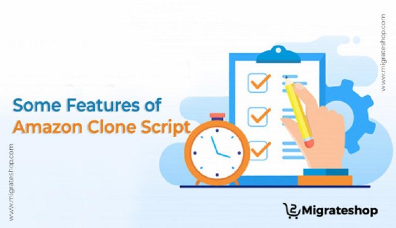 Amazon-clone-script-features