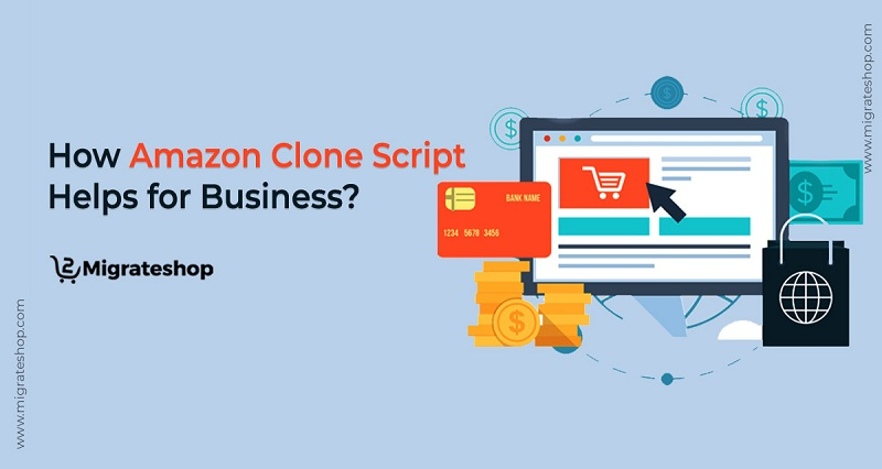 Amazon-clone-script-helps-for-business