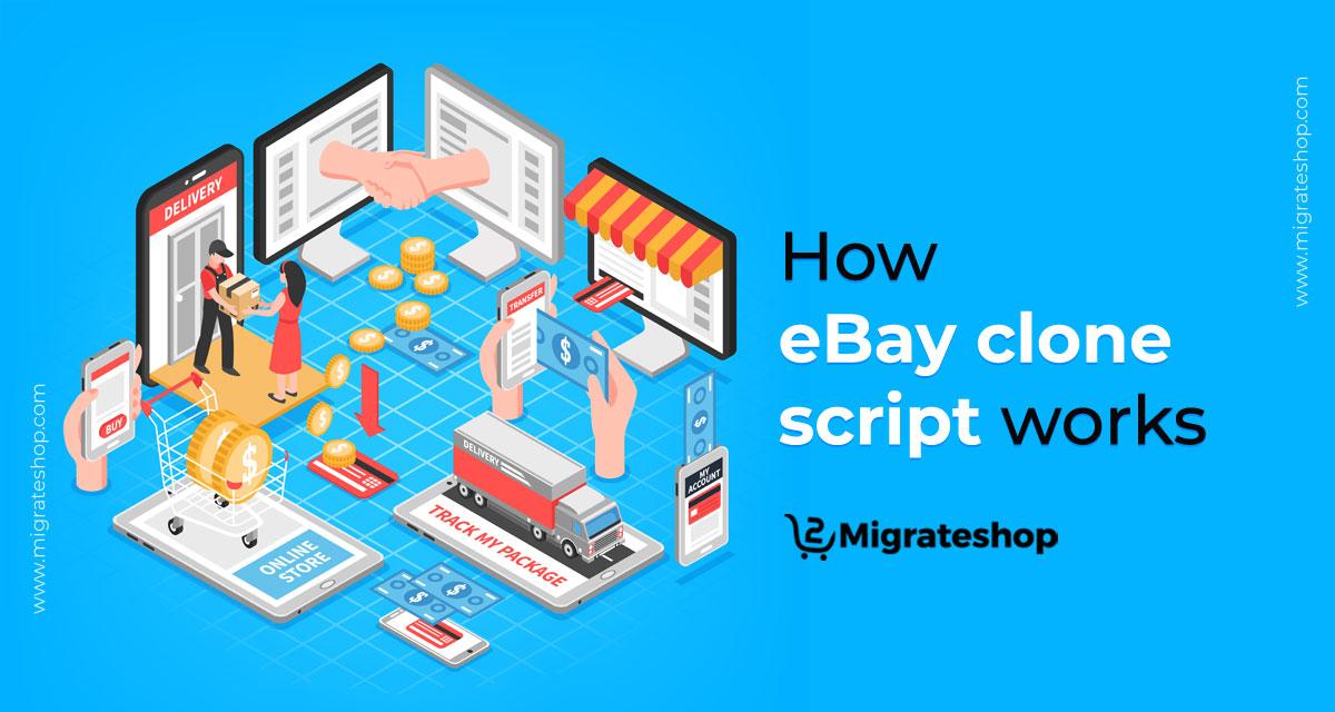 ebay-clone-script-how-it-works