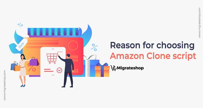 reason-to-choose-Amazon-clone-script