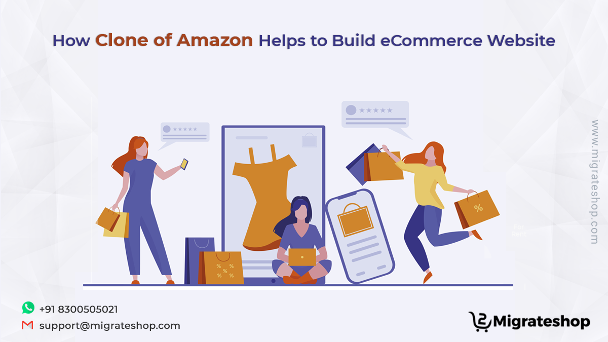 How-Clone-of-Amazon-Helps-to-Build-eCommerce-Website