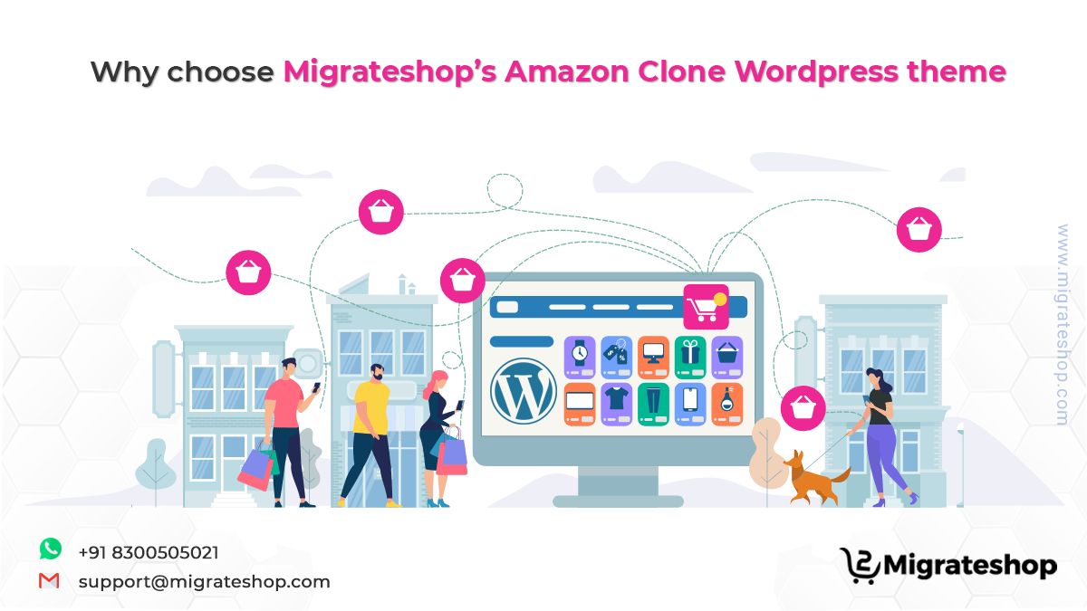 Why-choose-Migrateshop's-Amazon-clone -wordpress-theme