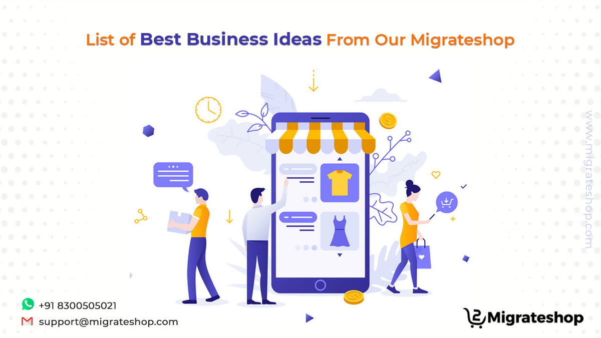 Migrateshop-Business-Ideas
