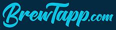 BrewTapp