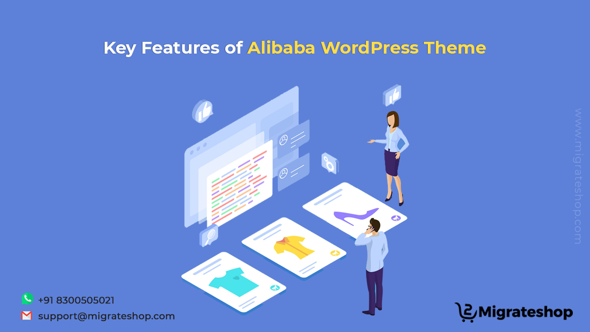 alibaba-wordpress-theme-features-migrateshop