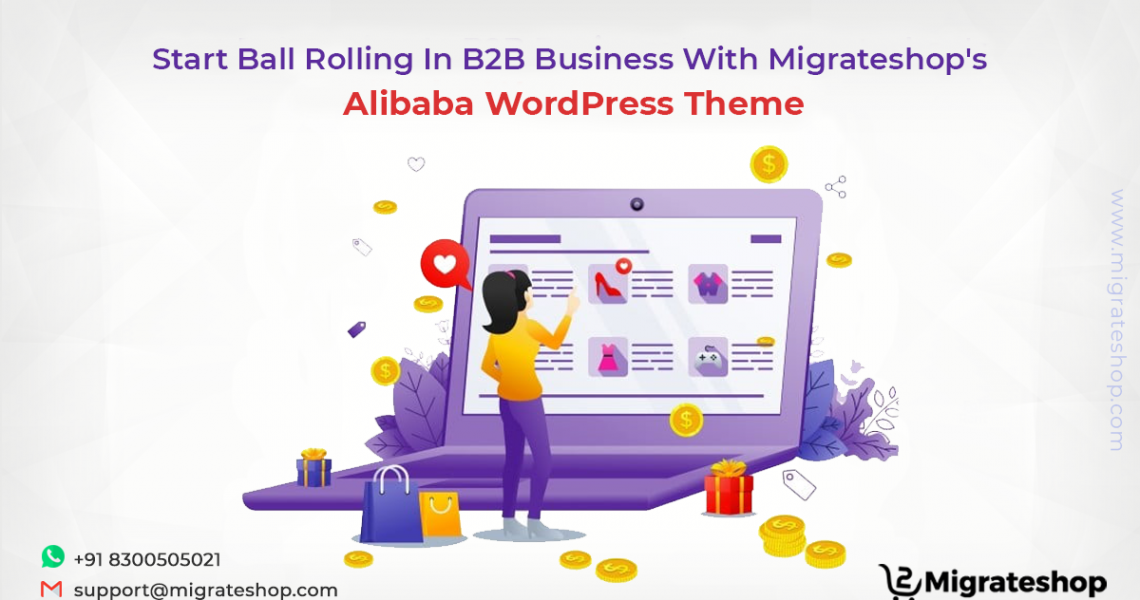 alibaba-wordpress-theme-migrateshop-alibaba-clone
