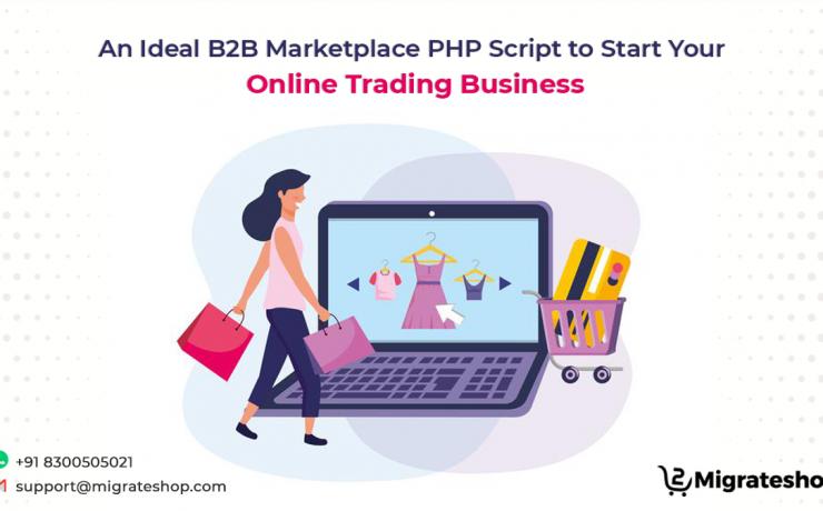 b2b-marketplace-php-script-alibaba-clone