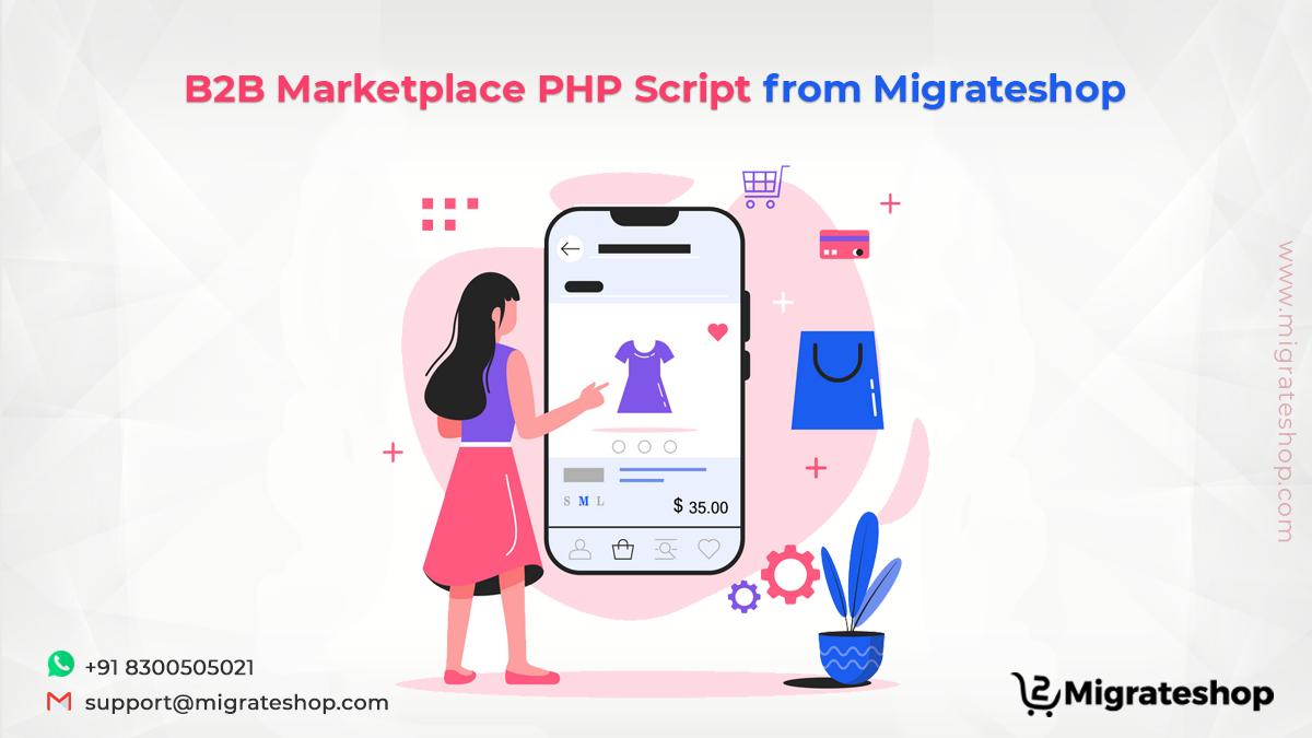 b2b-marketplace-php-script-from-migrateshop-alibaba-clone