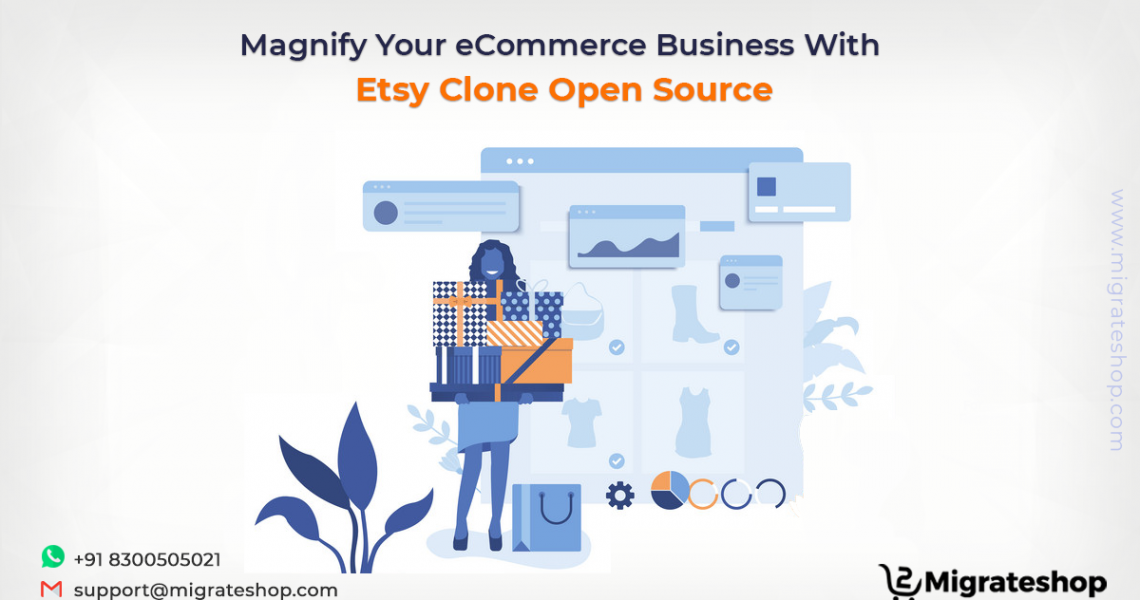 etsy-clone-open-source