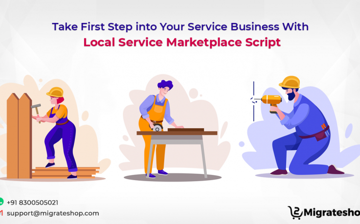 local-service-marketplace-script-handy-clone