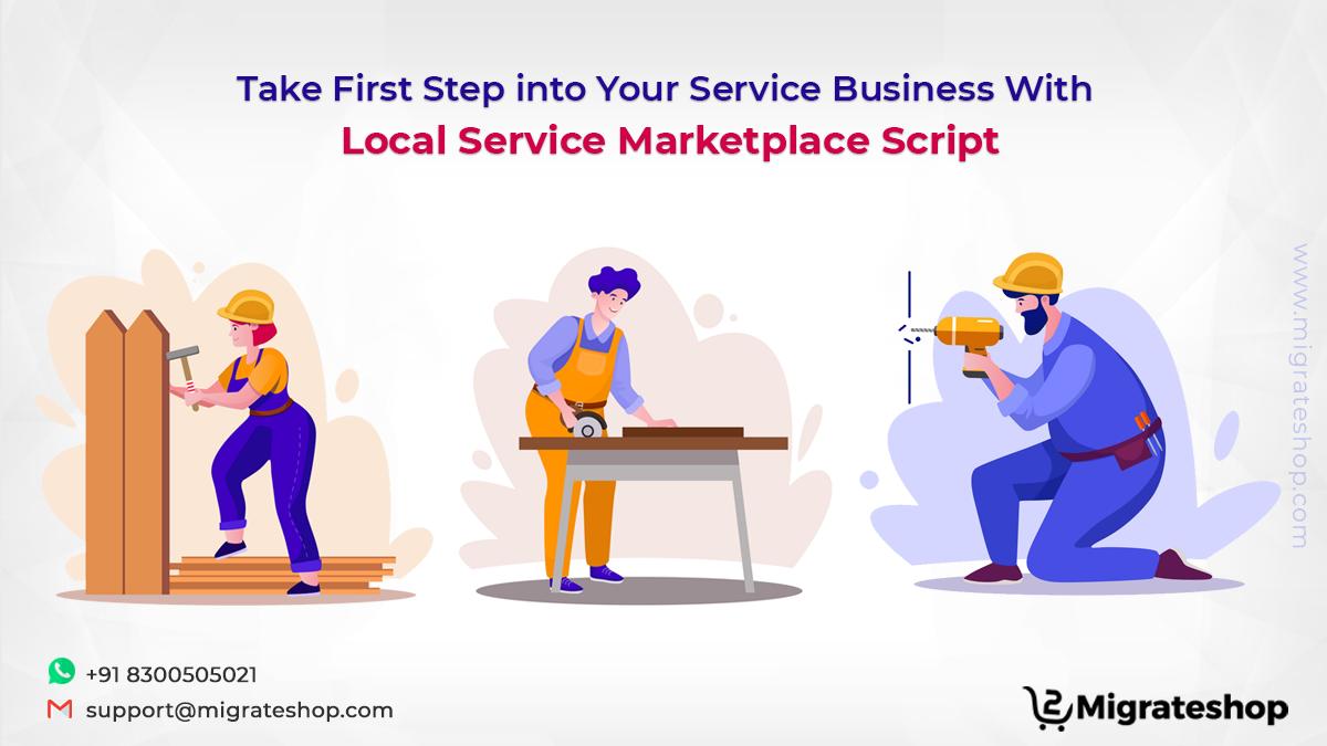 local-service-marketplace-script-handy-clone