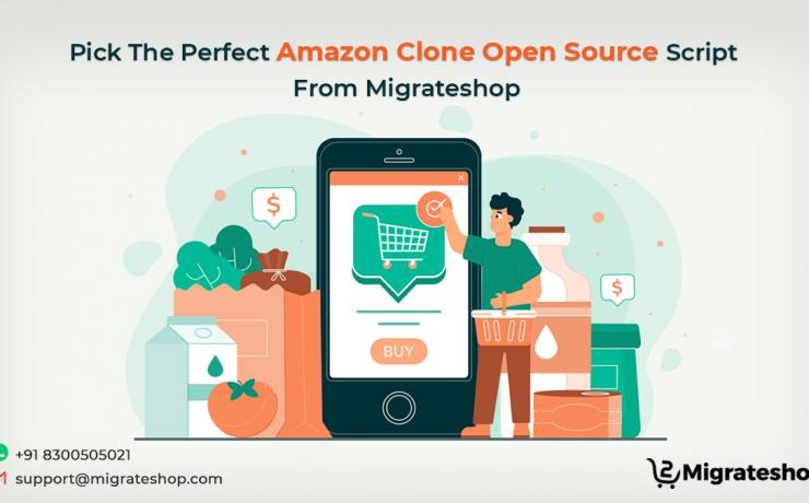 amazon-clone-open-source