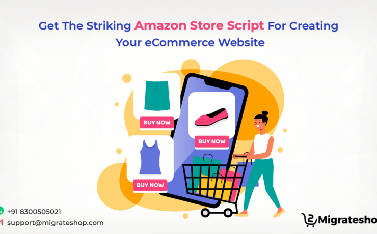 amazon-store-script-migrateshop