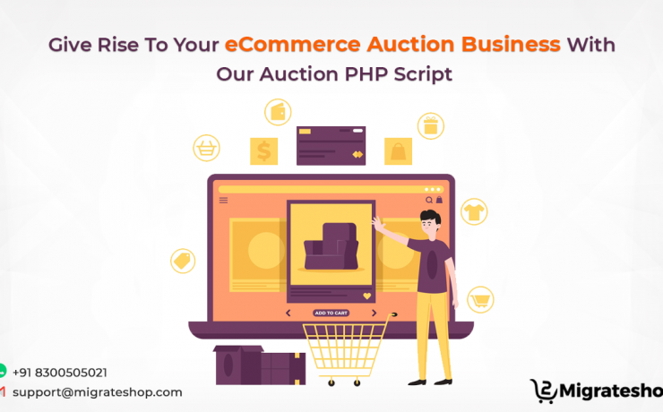 auction-php-script-ebay-clone
