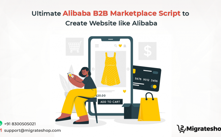 create-website-like-alibaba