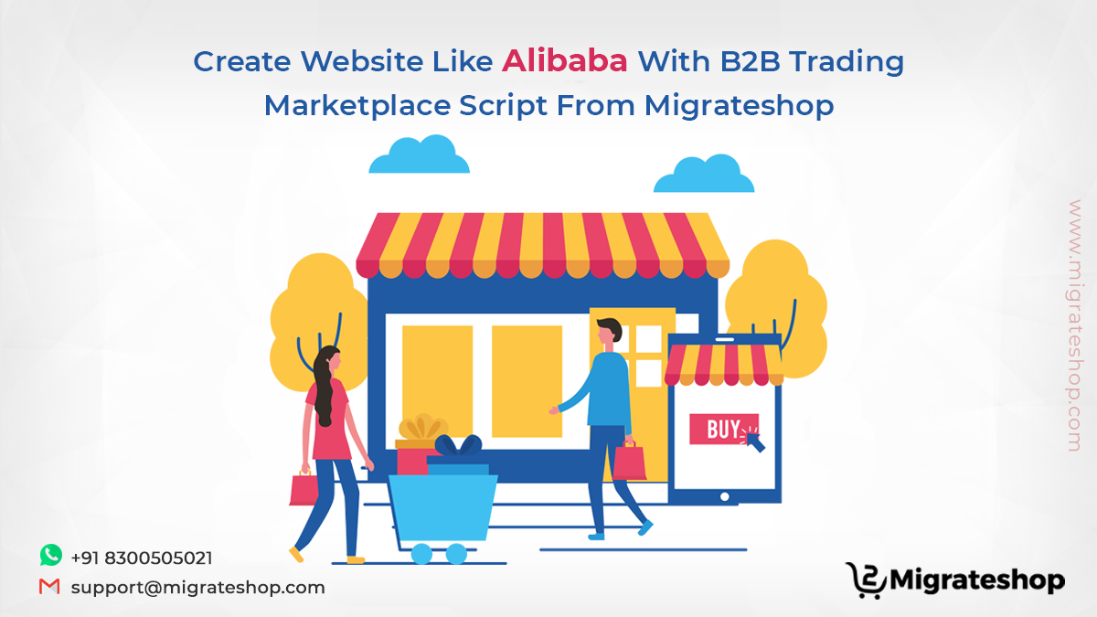 create-website-like-alibaba-with-b2b-trading-script