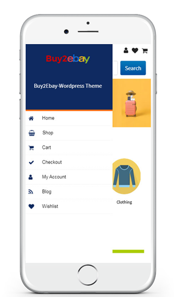 ebay-ios-app-new