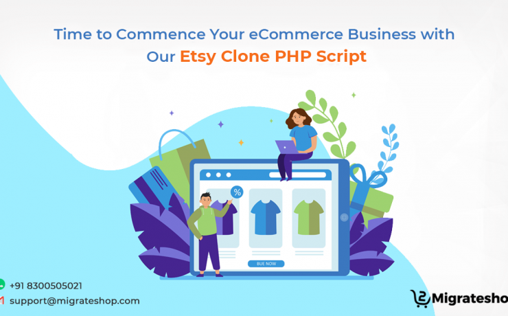 etsy-clone-php-script