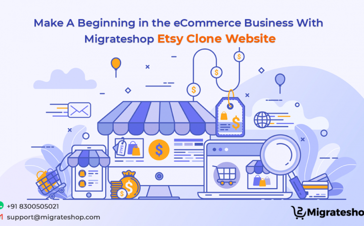 etsy-clone-website-migrateshop