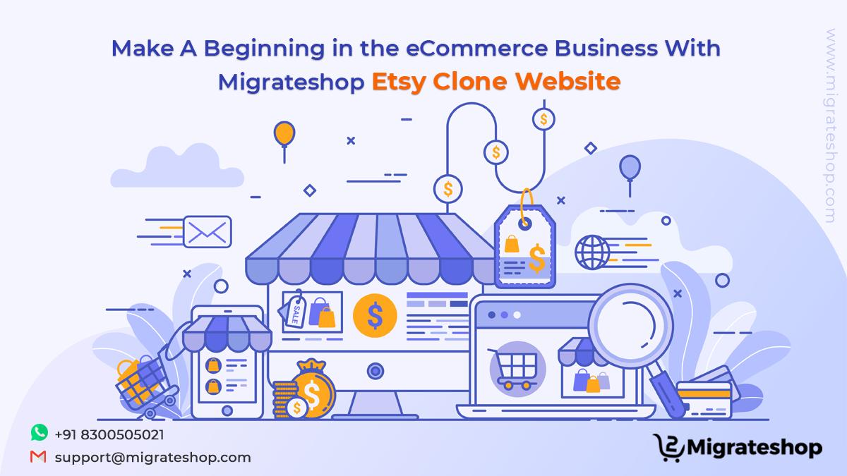 etsy-clone-website-migrateshop