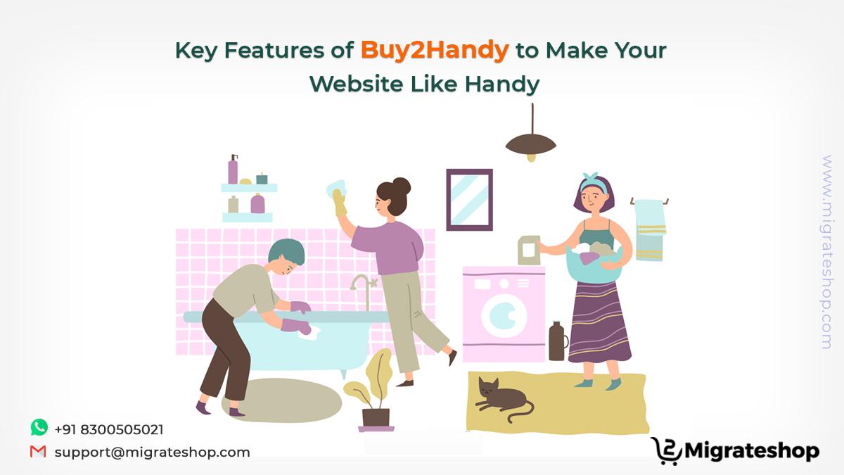 features-of-buy2handy