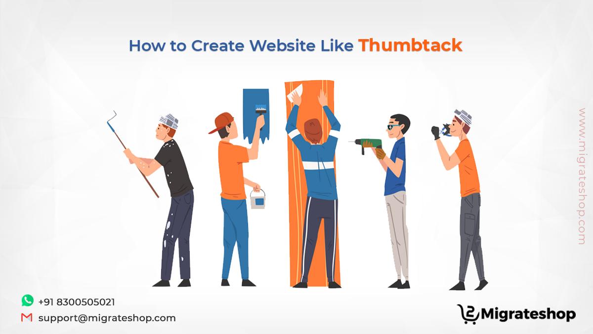 how-to-create-website-like-thumbtack