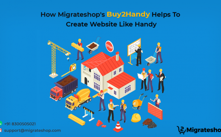 website-like-handy