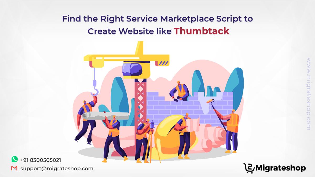 website-like-thumbtack