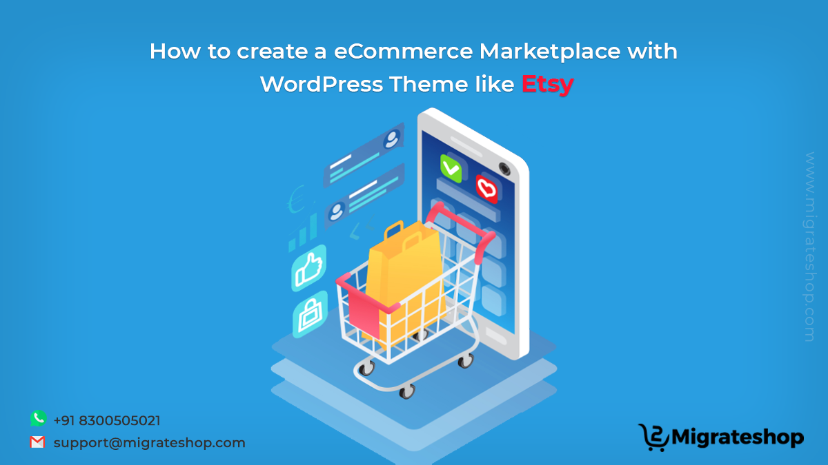 How-to-create-an-eCommerce-Marketplace-with-WordPress-Theme-like-Etsy