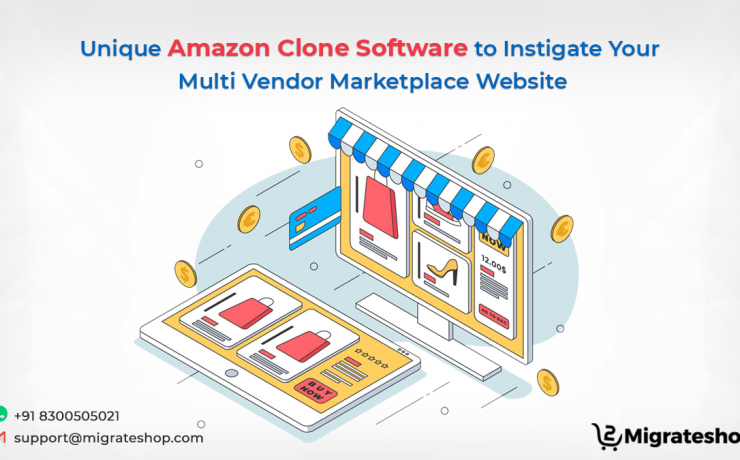amazon-clone-software