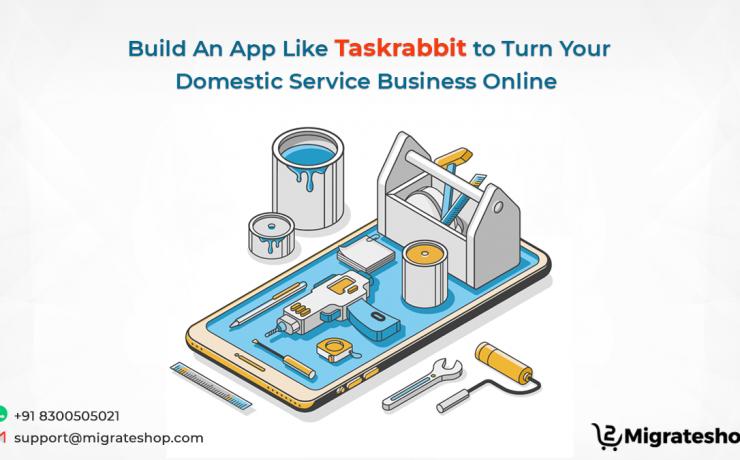 build-an-app-like-taskrabbit