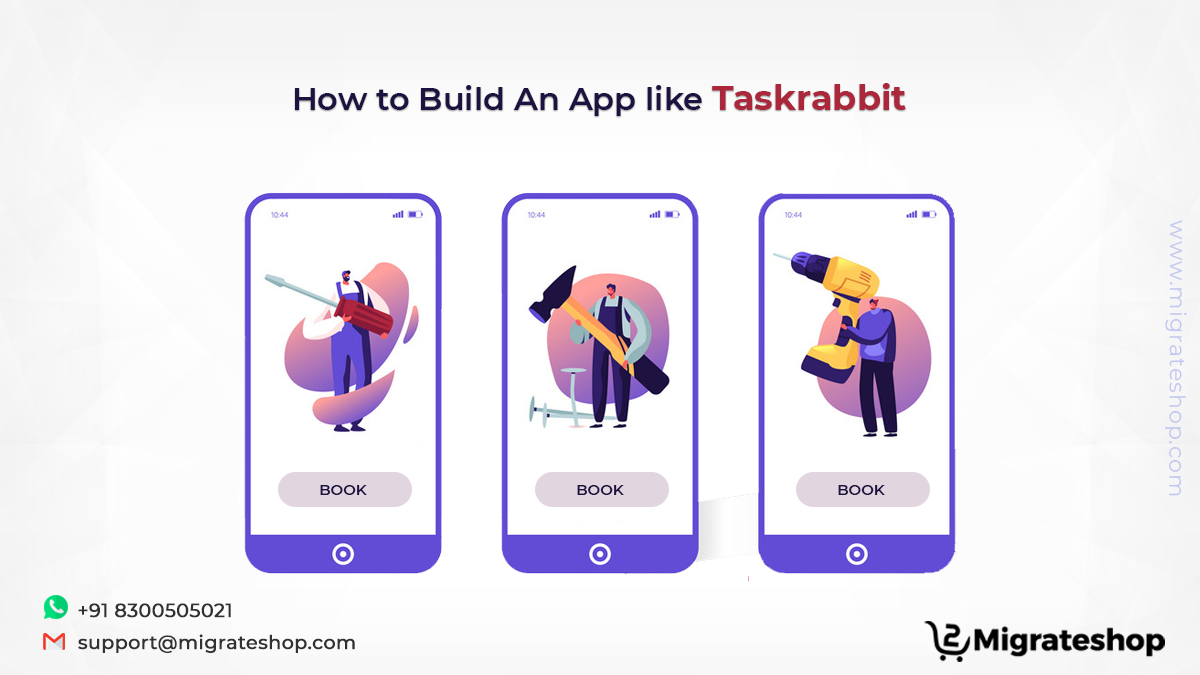 how-to-build-an-app-like-taskrabbit