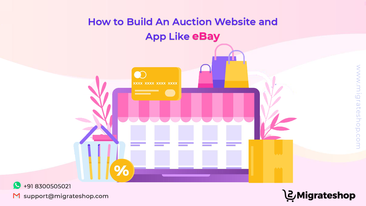 how-to-build-an-auction-website-like-ebay