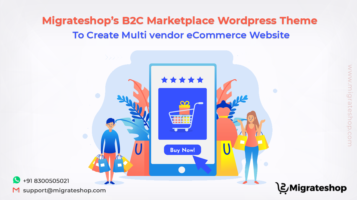 migrateshop-b2c-multi-vendor-marketplace-wordpress-theme