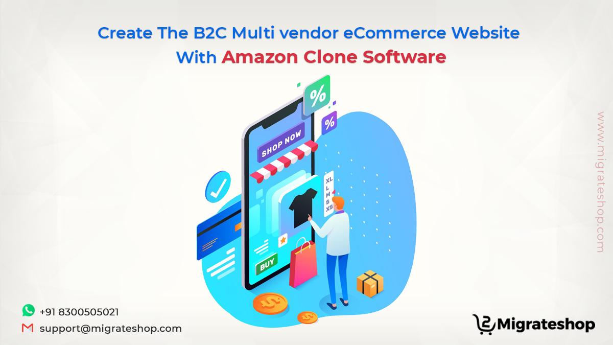 multi-vendor-ecommerce-script-amazon-clone-software