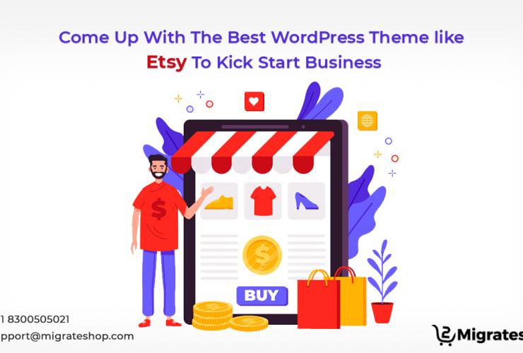 wordpress-theme-like-etsy