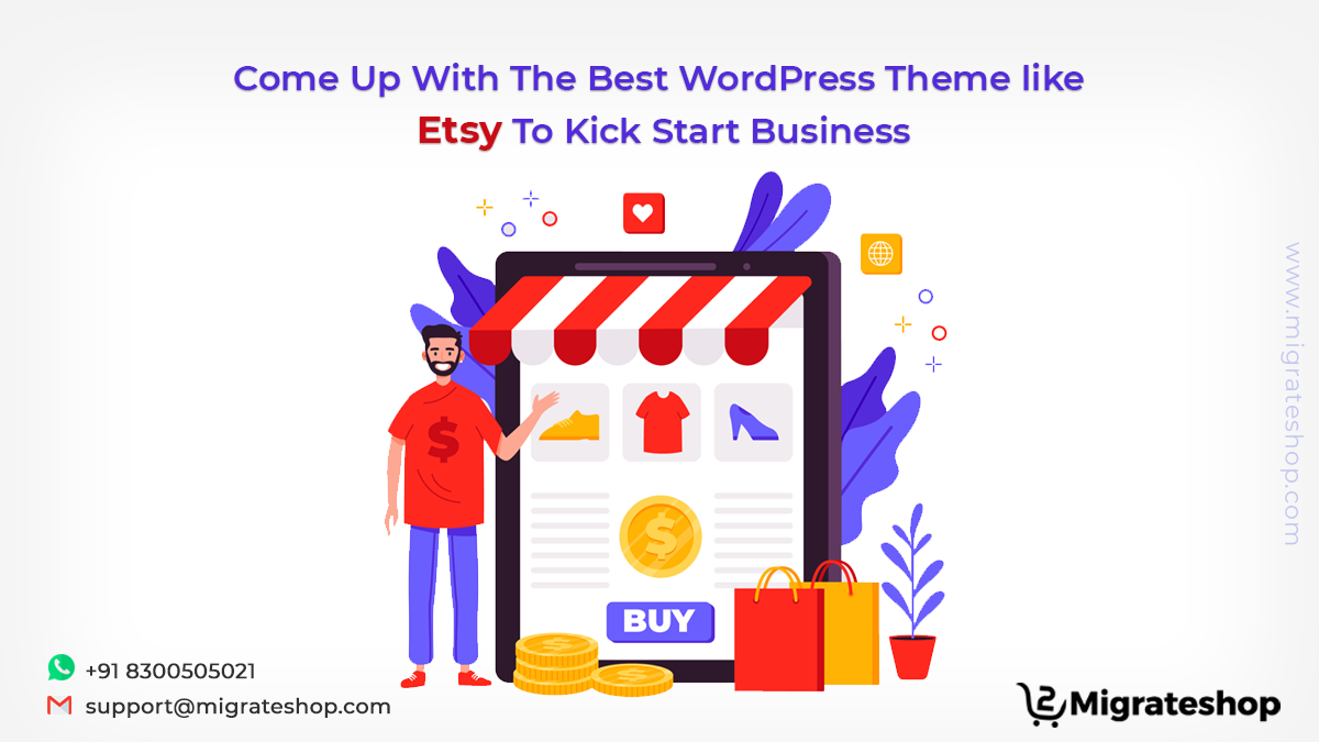 wordpress-theme-like-etsy